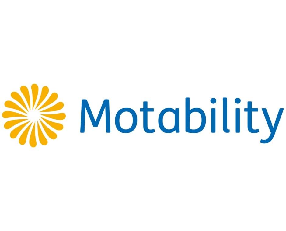 Motability 1 940x759