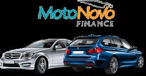 Finance Car